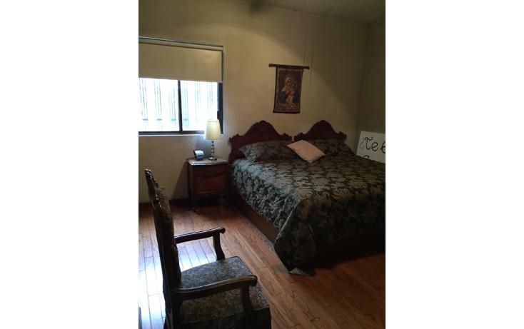 Foto de casa en venta en  , bosques del valle 5to sector, san pedro garza garcía, nuevo león, 1633574 No. 17