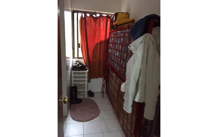 Foto de casa en venta en  , bosques del valle 5to sector, san pedro garza garcía, nuevo león, 1633574 No. 27