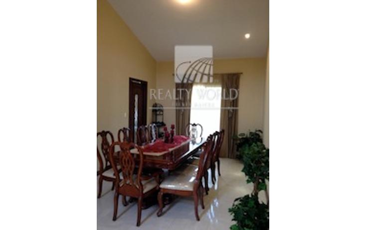 Foto de casa en venta en  , bosques del valle 5to sector, san pedro garza garcía, nuevo león, 942909 No. 04