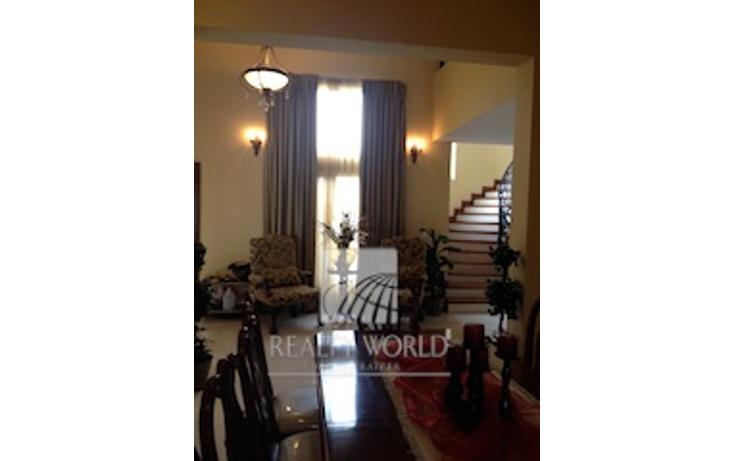 Foto de casa en venta en  , bosques del valle 5to sector, san pedro garza garcía, nuevo león, 942909 No. 06