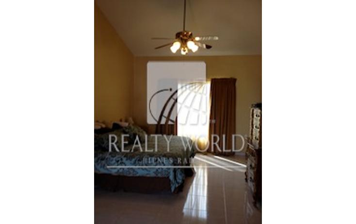 Foto de casa en venta en  , bosques del valle 5to sector, san pedro garza garcía, nuevo león, 942909 No. 12