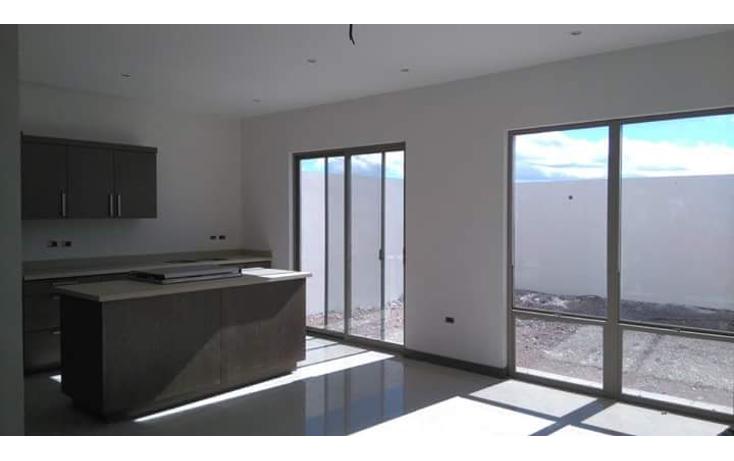 Foto de casa en venta en  , bosques del valle, chihuahua, chihuahua, 1068229 No. 04