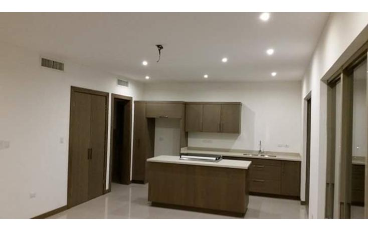 Foto de casa en venta en  , bosques del valle, chihuahua, chihuahua, 1068229 No. 05