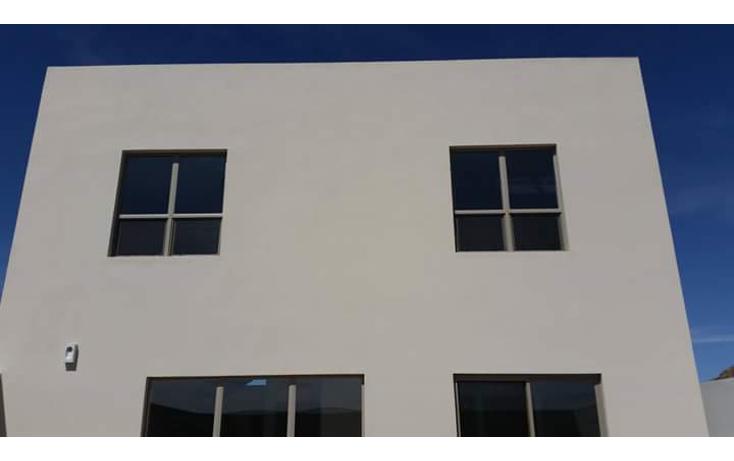 Foto de casa en venta en  , bosques del valle, chihuahua, chihuahua, 1068229 No. 10