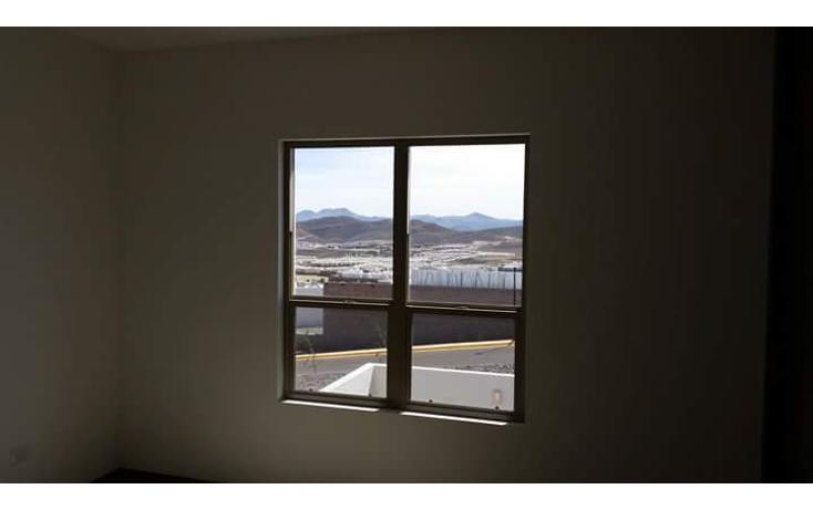 Foto de casa en venta en  , bosques del valle, chihuahua, chihuahua, 1068229 No. 13