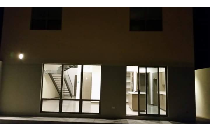 Foto de casa en venta en  , bosques del valle, chihuahua, chihuahua, 1068229 No. 21