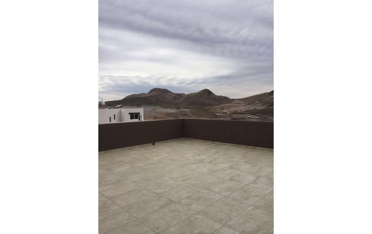 Foto de casa en venta en  , bosques del valle, chihuahua, chihuahua, 1129269 No. 09