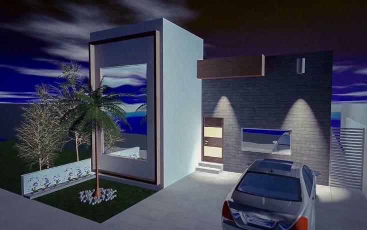 Foto de casa en venta en, bosques del valle, chihuahua, chihuahua, 1307511 no 02