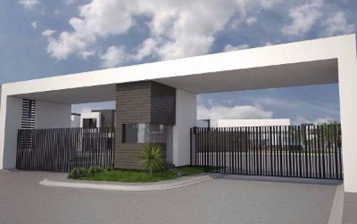 Foto de casa en venta en, bosques del valle, chihuahua, chihuahua, 1307511 no 07