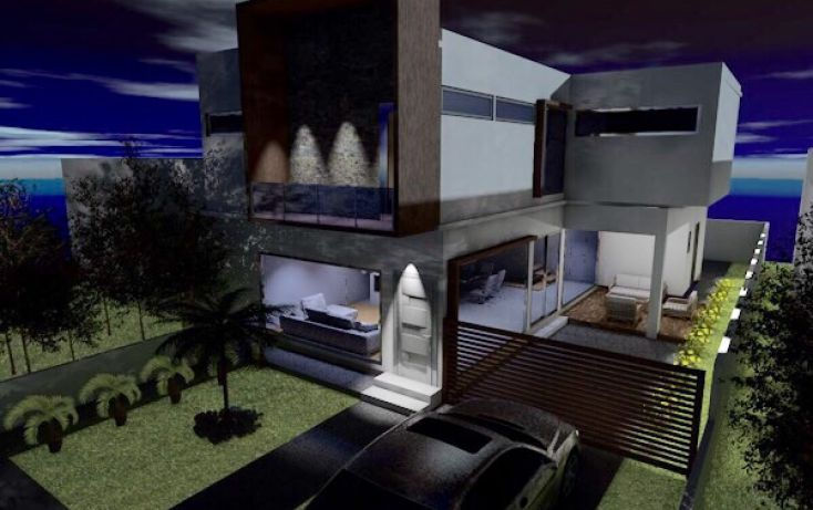 Foto de casa en venta en, bosques del valle, chihuahua, chihuahua, 1307513 no 03