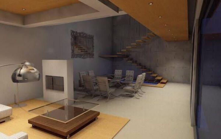 Foto de casa en venta en, bosques del valle, chihuahua, chihuahua, 1308737 no 04
