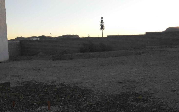 Foto de terreno habitacional en venta en, bosques del valle, chihuahua, chihuahua, 1521804 no 02