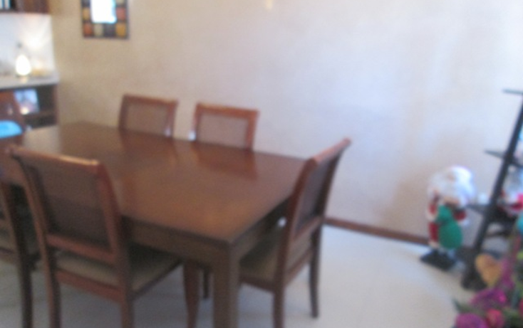 Foto de casa en venta en  , bosques del valle, chihuahua, chihuahua, 1548852 No. 04