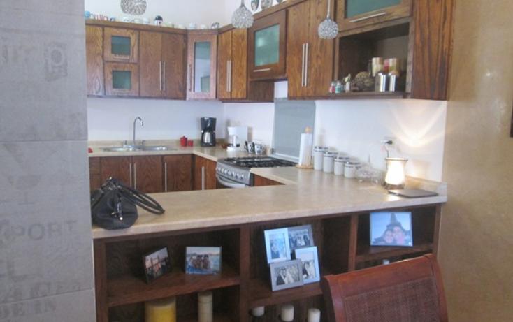 Foto de casa en venta en  , bosques del valle, chihuahua, chihuahua, 1548852 No. 05