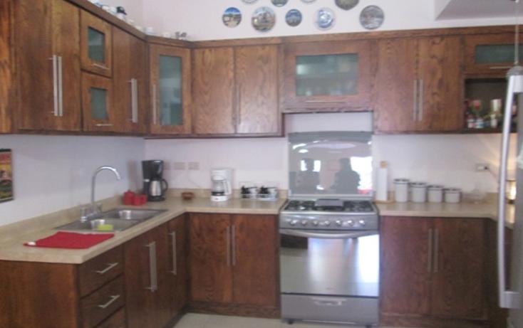 Foto de casa en venta en  , bosques del valle, chihuahua, chihuahua, 1548852 No. 06