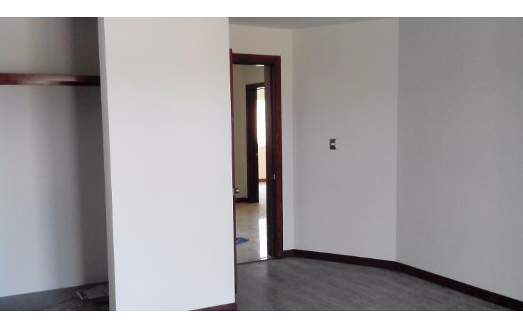 Foto de casa en venta en  , bosques del valle, chihuahua, chihuahua, 1627676 No. 08