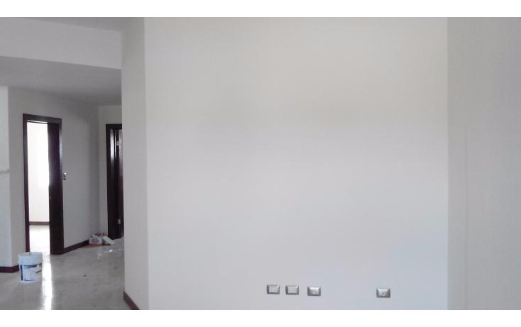 Foto de casa en venta en  , bosques del valle, chihuahua, chihuahua, 1627676 No. 09