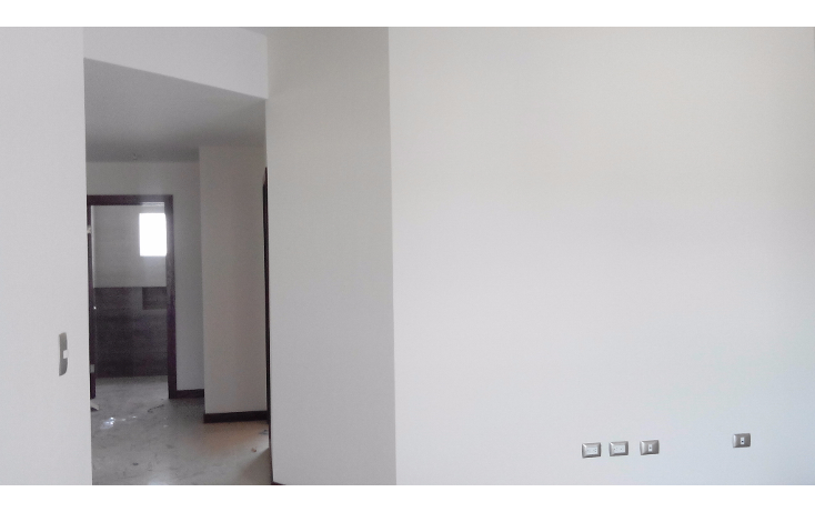 Foto de casa en venta en  , bosques del valle, chihuahua, chihuahua, 1627676 No. 10