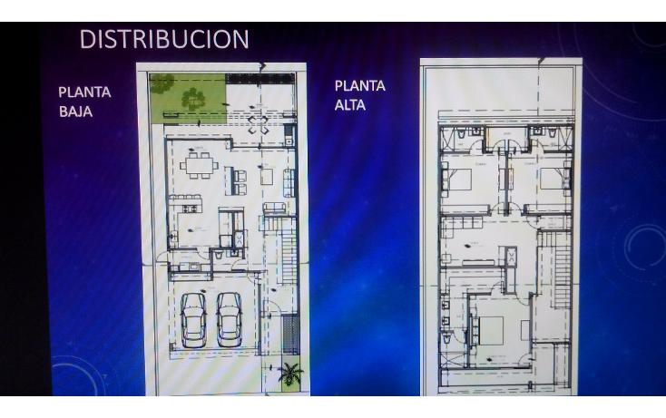 Foto de casa en venta en  , bosques del valle, chihuahua, chihuahua, 1773630 No. 05