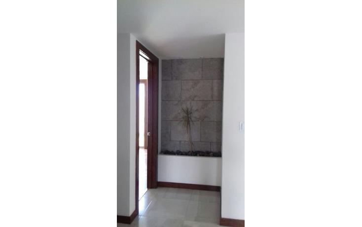 Foto de casa en venta en  , bosques del valle, chihuahua, chihuahua, 1812710 No. 06