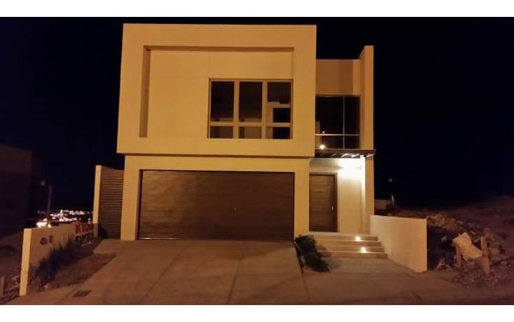 Foto de casa en venta en  , bosques del valle, chihuahua, chihuahua, 2019220 No. 02