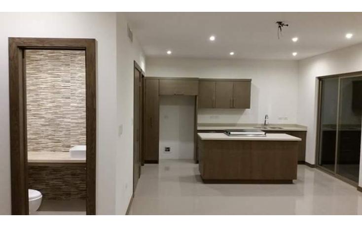 Foto de casa en venta en  , bosques del valle, chihuahua, chihuahua, 2019220 No. 06