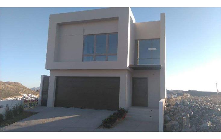 Foto de casa en venta en  , bosques del valle, chihuahua, chihuahua, 2019220 No. 07