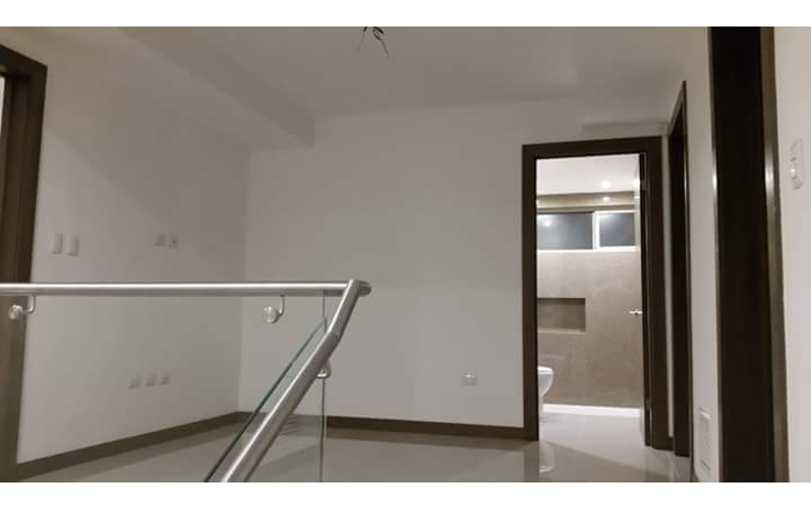 Foto de casa en venta en  , bosques del valle, chihuahua, chihuahua, 2019220 No. 10