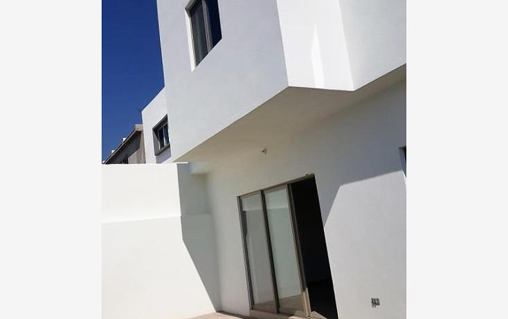 Foto de casa en venta en  , bosques del valle, chihuahua, chihuahua, 4236946 No. 01
