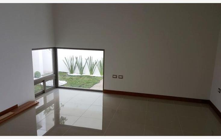 Foto de casa en venta en  , bosques del valle, chihuahua, chihuahua, 4236946 No. 04