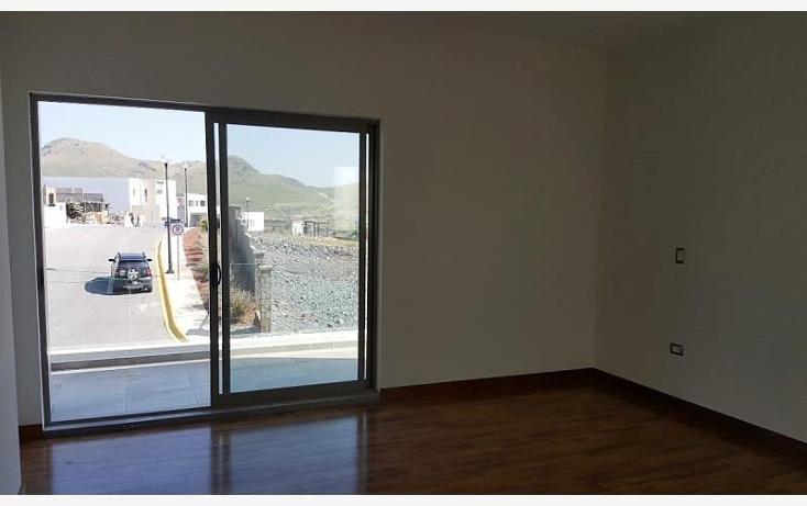 Foto de casa en venta en  , bosques del valle, chihuahua, chihuahua, 4236946 No. 05