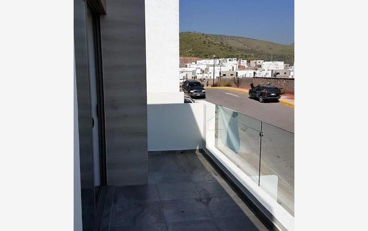 Foto de casa en venta en  , bosques del valle, chihuahua, chihuahua, 4236946 No. 06