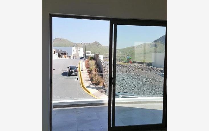 Foto de casa en venta en  , bosques del valle, chihuahua, chihuahua, 4236946 No. 07
