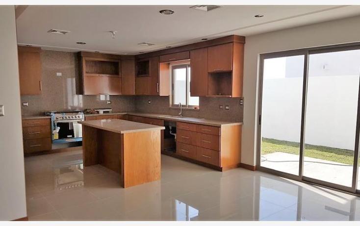 Foto de casa en venta en  , bosques del valle, chihuahua, chihuahua, 4236946 No. 09