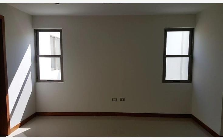 Foto de casa en venta en  , bosques del valle, chihuahua, chihuahua, 4236946 No. 10