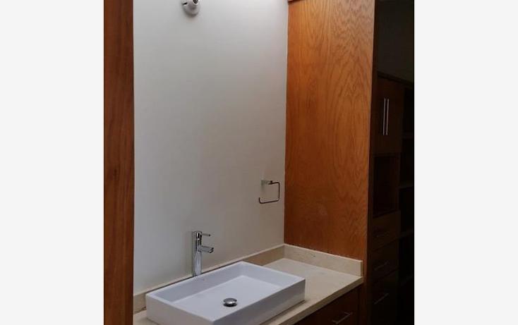 Foto de casa en venta en  , bosques del valle, chihuahua, chihuahua, 4236946 No. 11