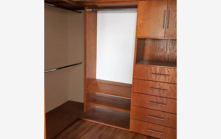 Foto de casa en venta en  , bosques del valle, chihuahua, chihuahua, 4236946 No. 12