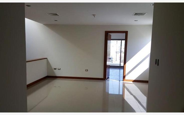 Foto de casa en venta en  , bosques del valle, chihuahua, chihuahua, 4236946 No. 14
