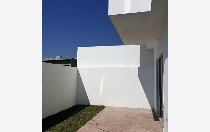Foto de casa en venta en  , bosques del valle, chihuahua, chihuahua, 4236946 No. 15