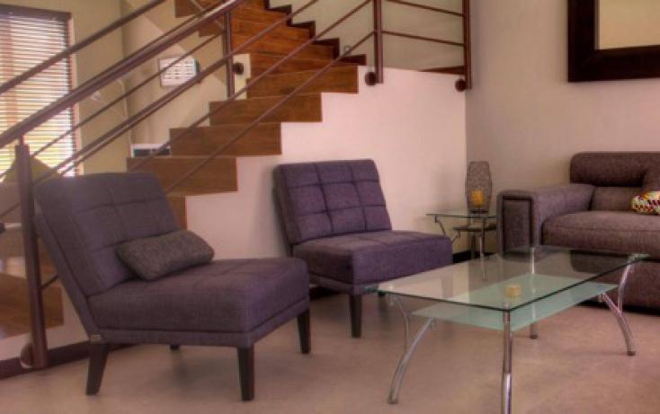 Foto de casa en venta en, bosques del valle, chihuahua, chihuahua, 772355 no 04