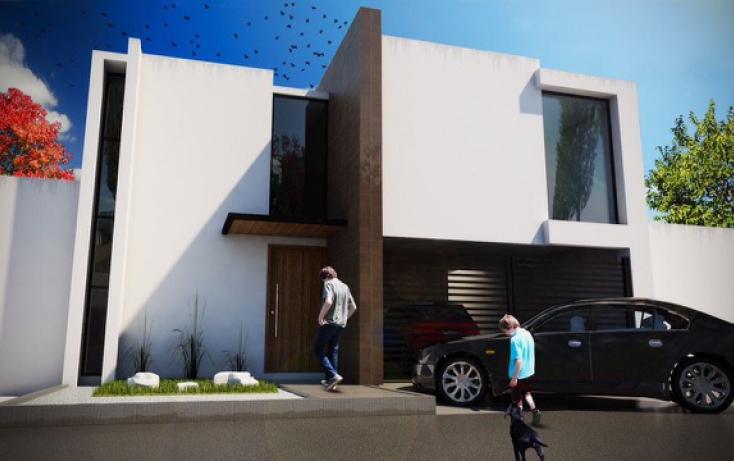 Foto de casa en venta en, bosques del valle, chihuahua, chihuahua, 772355 no 12