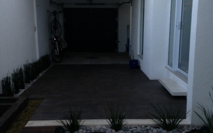 Foto de casa en venta en, bosques del valle, chihuahua, chihuahua, 832119 no 02