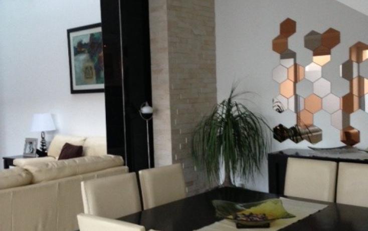 Foto de casa en venta en, bosques del valle, chihuahua, chihuahua, 832119 no 03