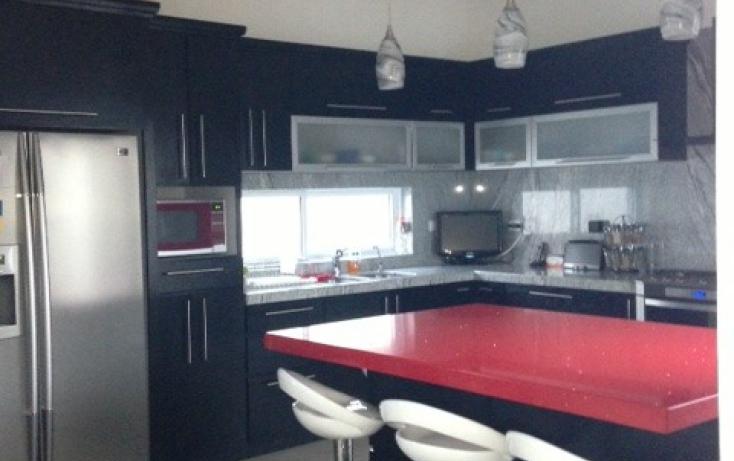 Foto de casa en venta en, bosques del valle, chihuahua, chihuahua, 832119 no 05