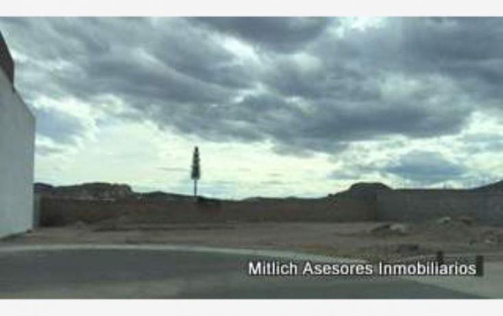 Foto de terreno habitacional en venta en , bosques del valle, juárez, chihuahua, 1709444 no 01