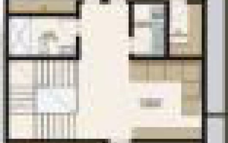 Foto de casa en venta en, bosques del valle, juárez, chihuahua, 1741430 no 05