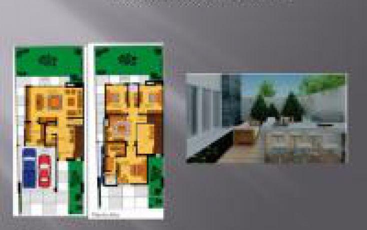 Foto de casa en venta en, bosques del valle, juárez, chihuahua, 1767800 no 04