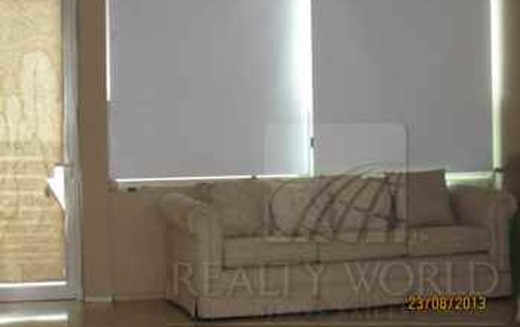 Foto de casa en venta en  , bosques del vergel, monterrey, nuevo león, 1128663 No. 03
