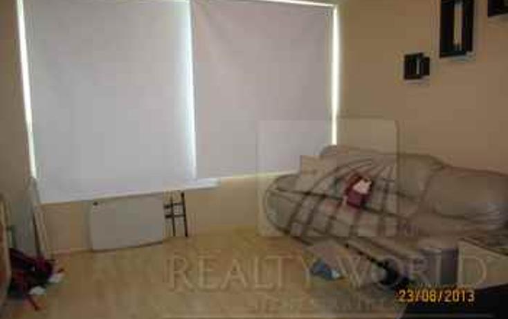 Foto de casa en venta en  , bosques del vergel, monterrey, nuevo león, 1128663 No. 04