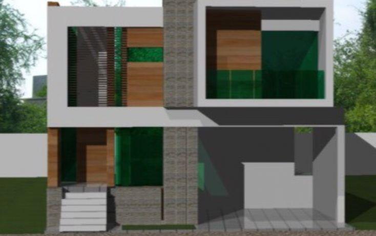 Foto de casa en venta en, bosques del vergel, monterrey, nuevo león, 1810716 no 03